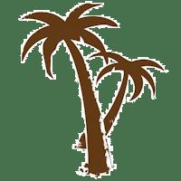 Pacifico Nature